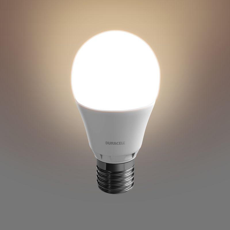https://static.webshopapp.com/shops/039315/files/013736712/duracell-led-lamp-e27-55w-35w-warm-wit.jpg