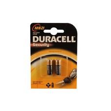 alkaline batterijen foto / speciaal