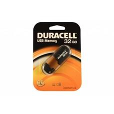Duracell USB stick 32GB