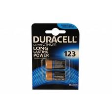 batterijen foto / speciaal