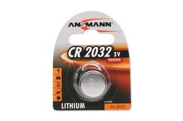 Uitbreiding lithium knoopcellen