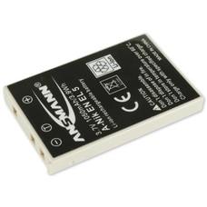 EN-EL5 Nikon accu (batterij) digitale camera