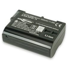 EN-EL15 Nikon accu (batterij) digitale camera
