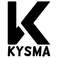 Kysma