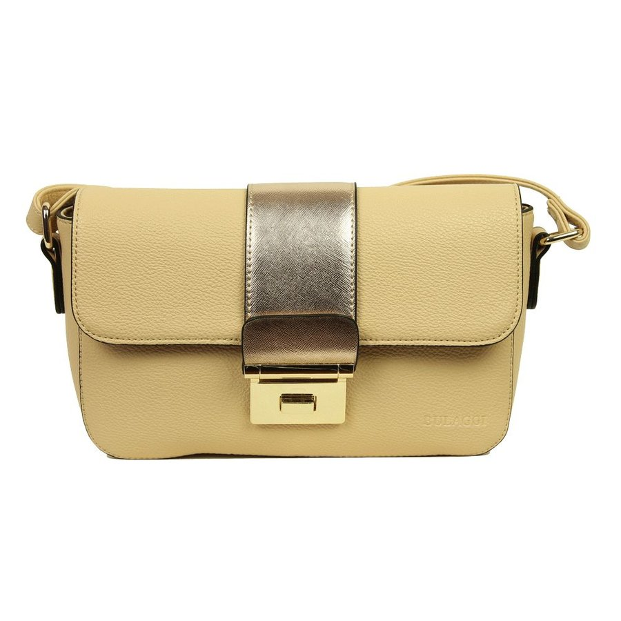 Bulaggi Angela Crossbody Zand