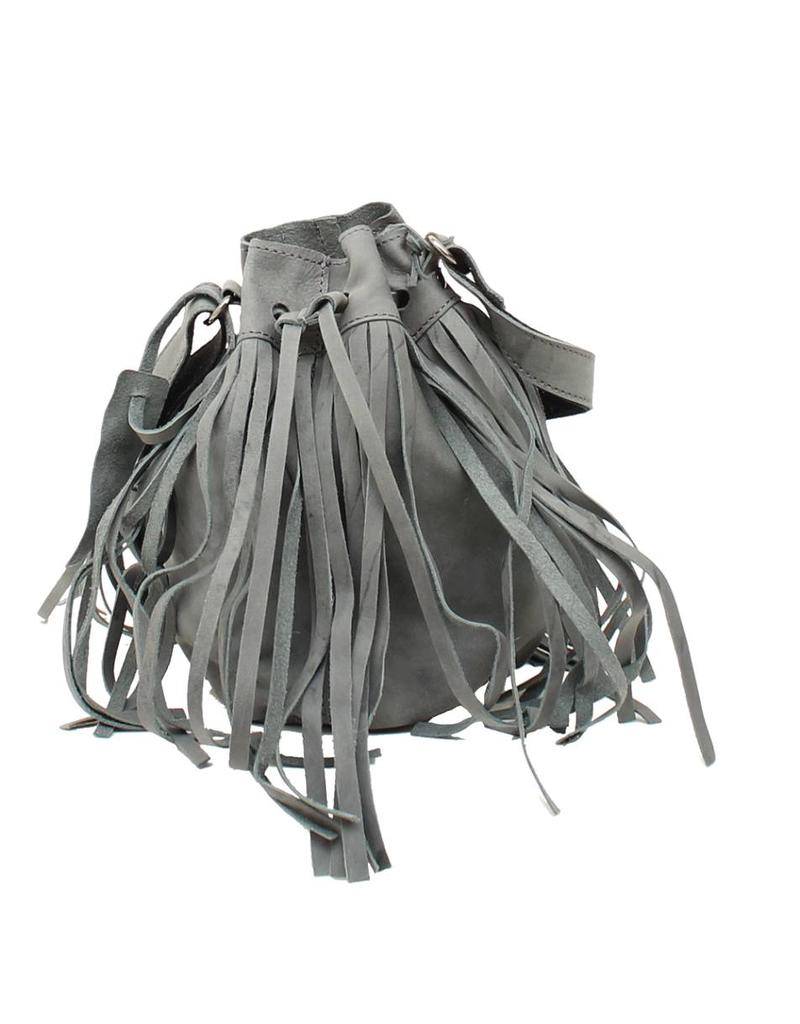 Chabo Bags Ibiza Small Grey