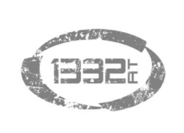 1332AT