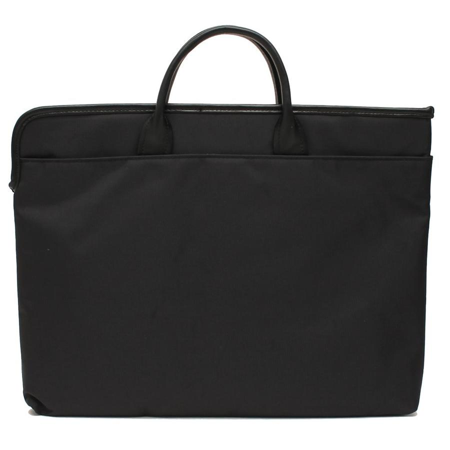 Filofax Laptoptas 15 inch Black