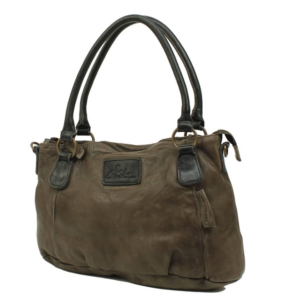 b36694e82cf Goedkope luxe Wou-Wou tassen kopen! Kijk en vergelijk nu ...