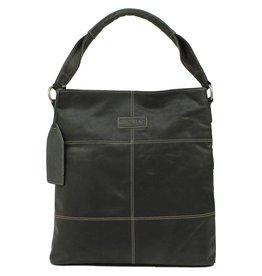 Bag2Bag Texas iPad Bag Grey