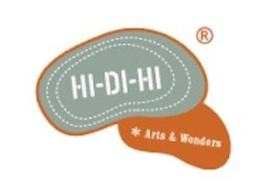 Hi-Di-Hi