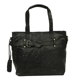 Bag2Bag Tulsa Black