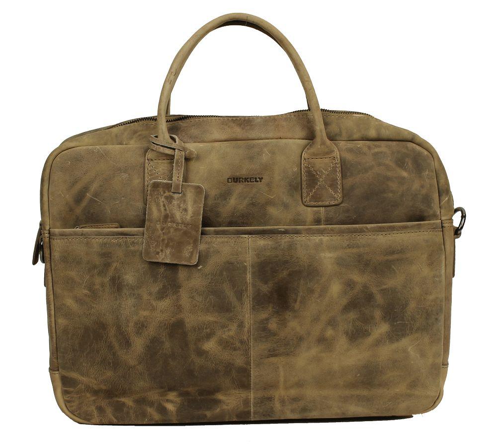 39faf2a0271 Goedkope luxe Burkely tassen kopen! Kijk en vergelijk nu ...