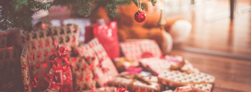 Welke tas draag jij met kerst?