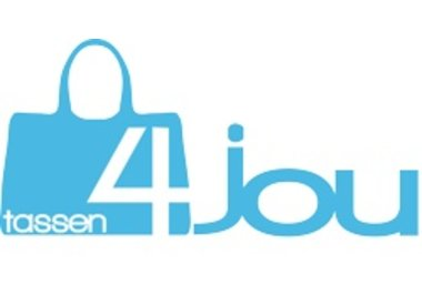 Tassen4jou