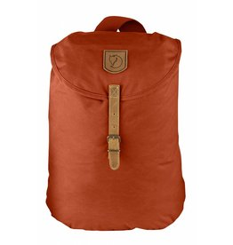 "Fjallraven Greenland Backpack Laptoptas 13"" Autumn Leaf"
