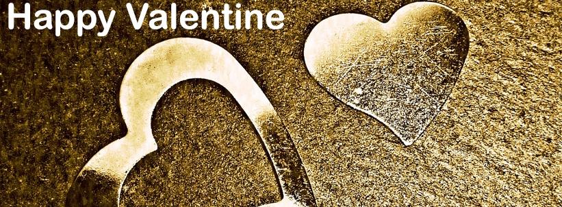 Verras je geliefde op Valentijn met een schoudertas