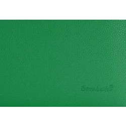 Bombata Maxi 17 inch Laptoptas Bos Groen