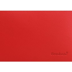 Bombata Classic Business 15 inch Laptoptas Red