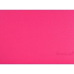 Bombata Medio Hardcase Laptoptas 13 inch Roze
