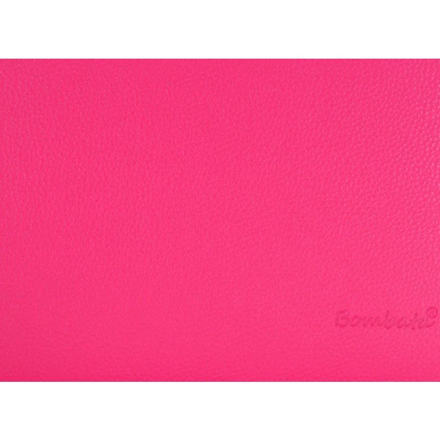 Bombata Medio Hardcase 13 inch Laptoptas Roze