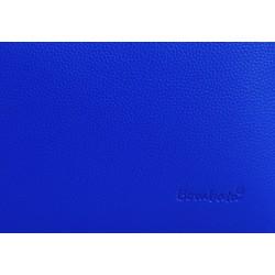 Bombata Maxi Hardcase Laptoptas 17 inch Cobalt Blue