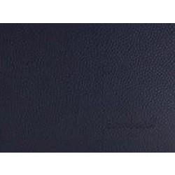 Bombata Medio Hardcase 13 inch Laptoptas Dark Blue