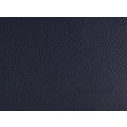 Bombata Medio Hardcase Laptoptas 13 inch Dark Blue