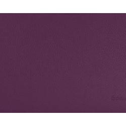 Bombata Medio 13 inch  Laptoptas Plum Purple