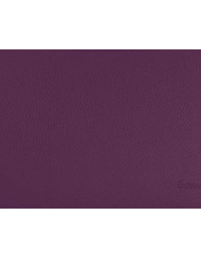 Bombata Bomba Medio Hardcase Laptoptas Plum Purple