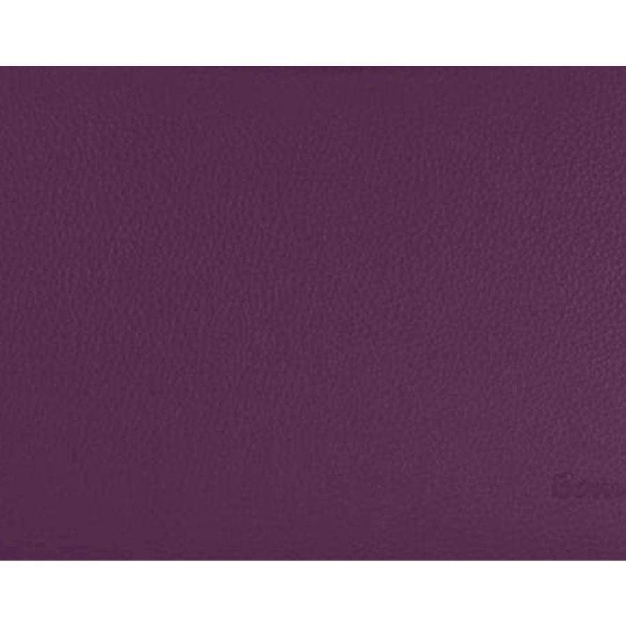 Bombata Medio Laptoptas 13 inch Plum Purple