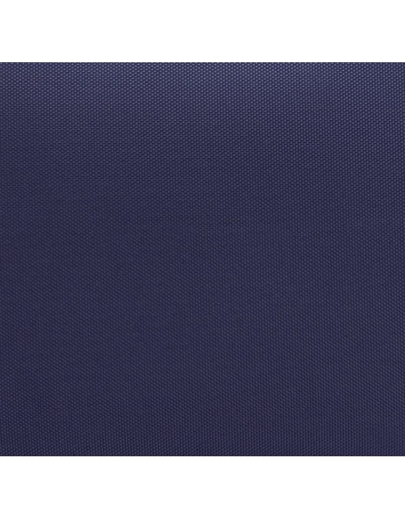 Bombata Nylon 13 inch Laptoptas Dark Blue