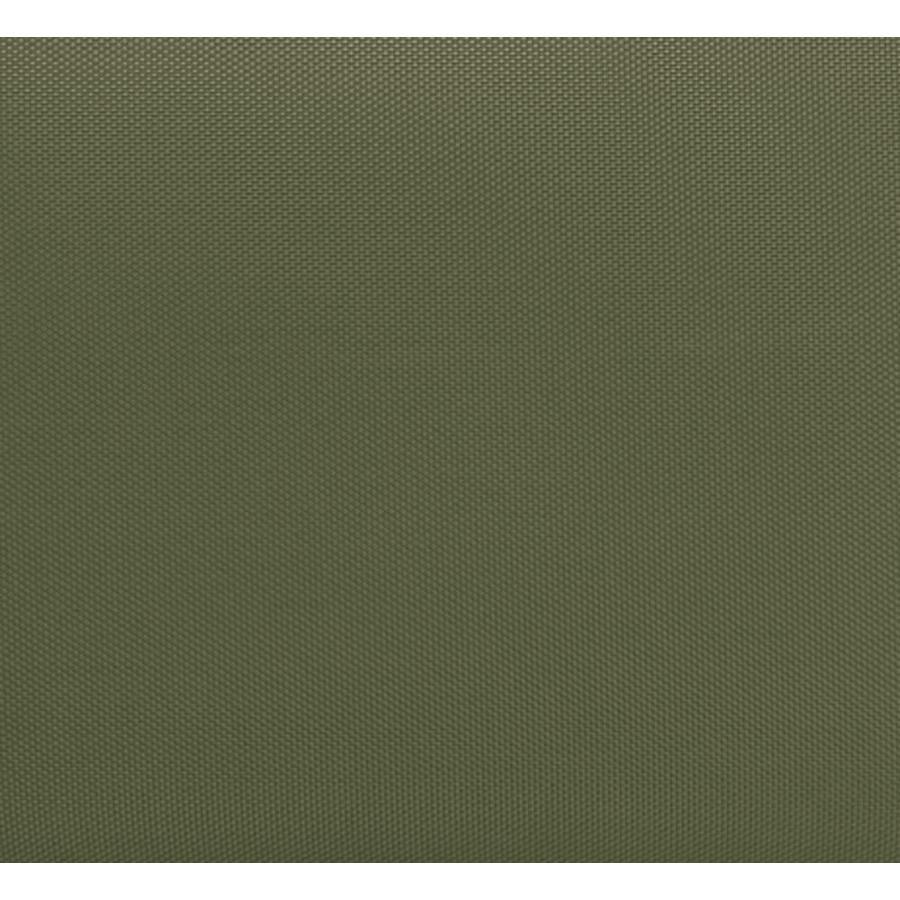 Bombata Nylon Laptoptas 13 inch Green