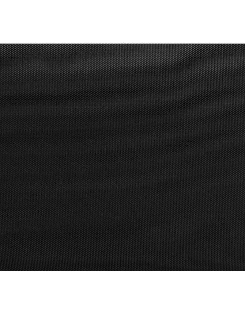 Bombata Nylon 13 inch Laptoptas Black