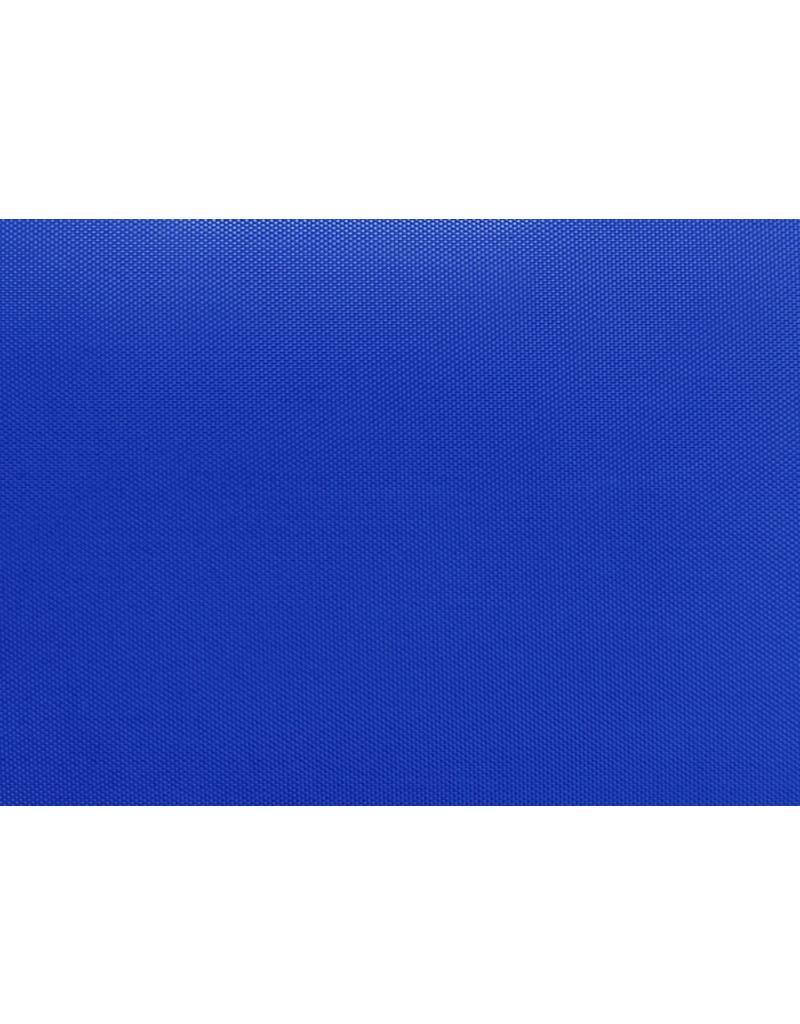 Bombata Nylon 15,6 inch Laptoptas Cobalt Blue