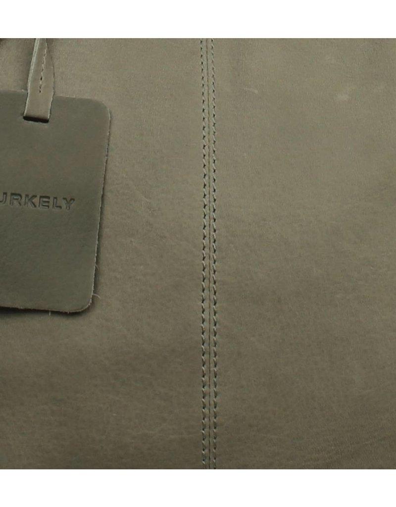 Burkely Melany Citybag Grijs