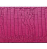 Bombata CoccoBomba Medio Hardcase Dark Pink