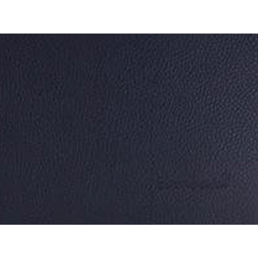 Bombata  Maxi Hardcase 17 inch Laptoptas Dark Blue