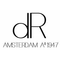 dR Amsterdam
