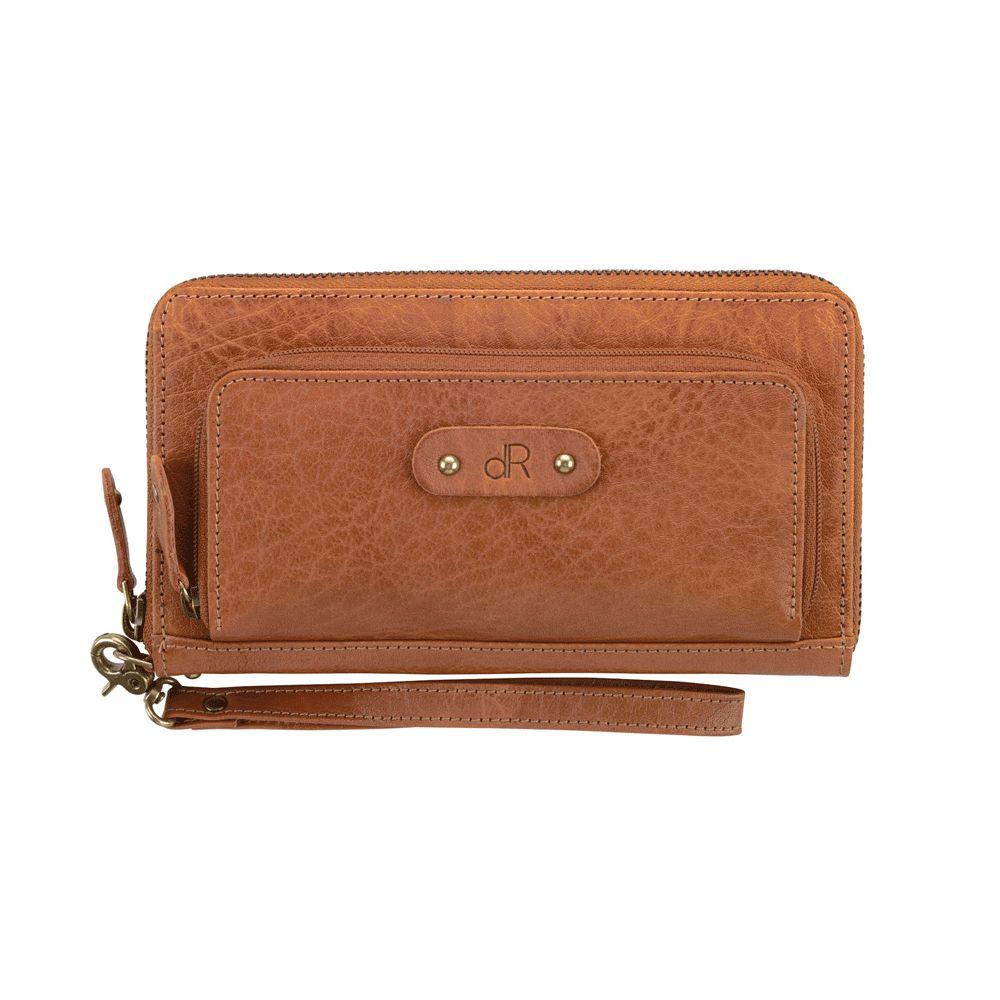 a8395a14e8f Tassenshop dames portemonnees online bestellen
