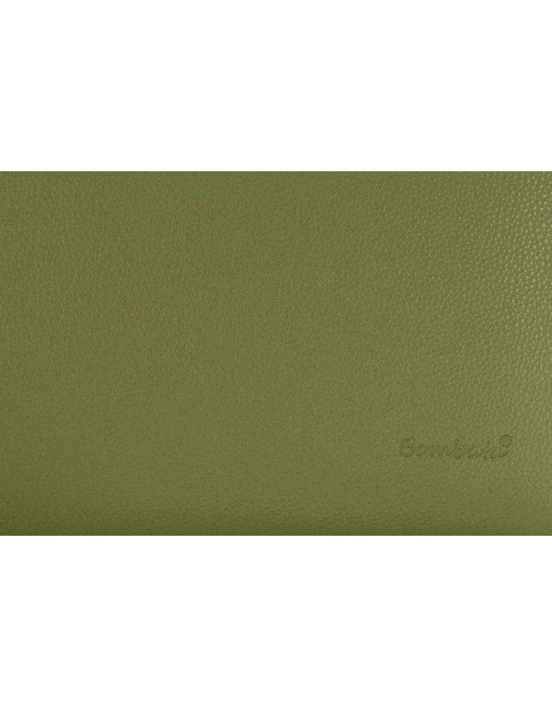 Bombata Bomba Medio Hardcase Khaki Green