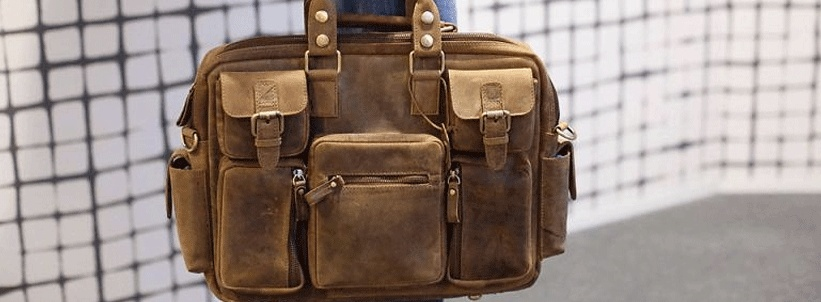 Tas Heren Hip : Een echt stoere heren tas kopen tassenwinkel