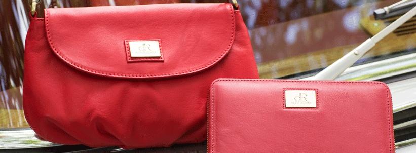 Waarom online tassen kopen altijd interessant is
