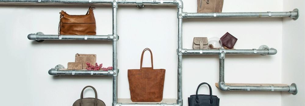 06ed13eb5ec Gek op shoppen? Kies een Burkely shopper - Tassenwinkel.nl