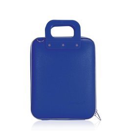 Bombata Micro 11 inch Tablet Briefcase Cobalt Blue