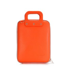 Bombata Micro 11 inch Tablet Briefcase Orange