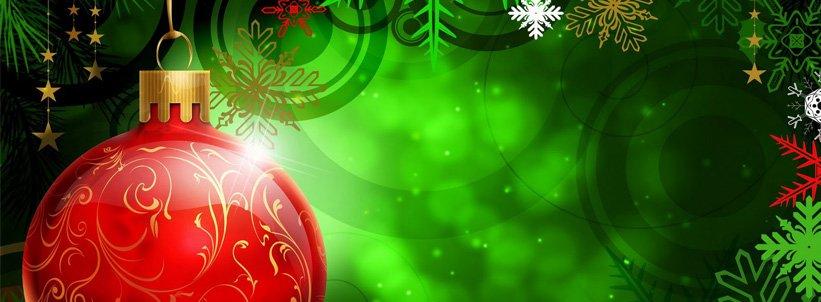 Leuke cadeau tips voor kerst