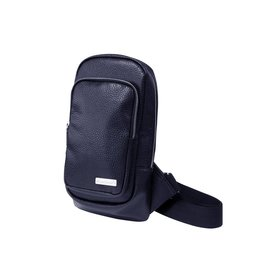 Bombata Crossover Sling Pack Dark Blue