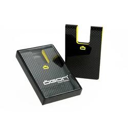 Ogon Carbon Card Clip