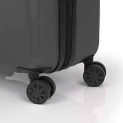 Gabol Cabin Trolley Koffer Paradise 55 Grey
